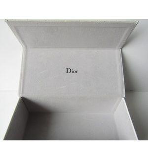Dior Accessories - Dior Volute 3 Sunglasses
